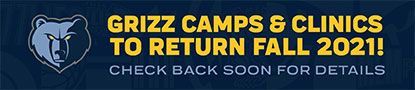 MG_Youth-Basketball_Camp-Update_Web-Banners_Web-Mobile_415x90